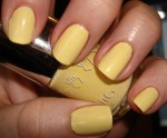 Nails-Inc-Spitalfields-e1293637184362
